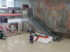 Краеведческий уголок создадут на железнодорожном вокзале в Нижнем Новгороде