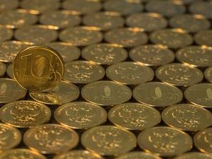 Более 1 млрд рублей получит Нижегородская область из федерального бюджета