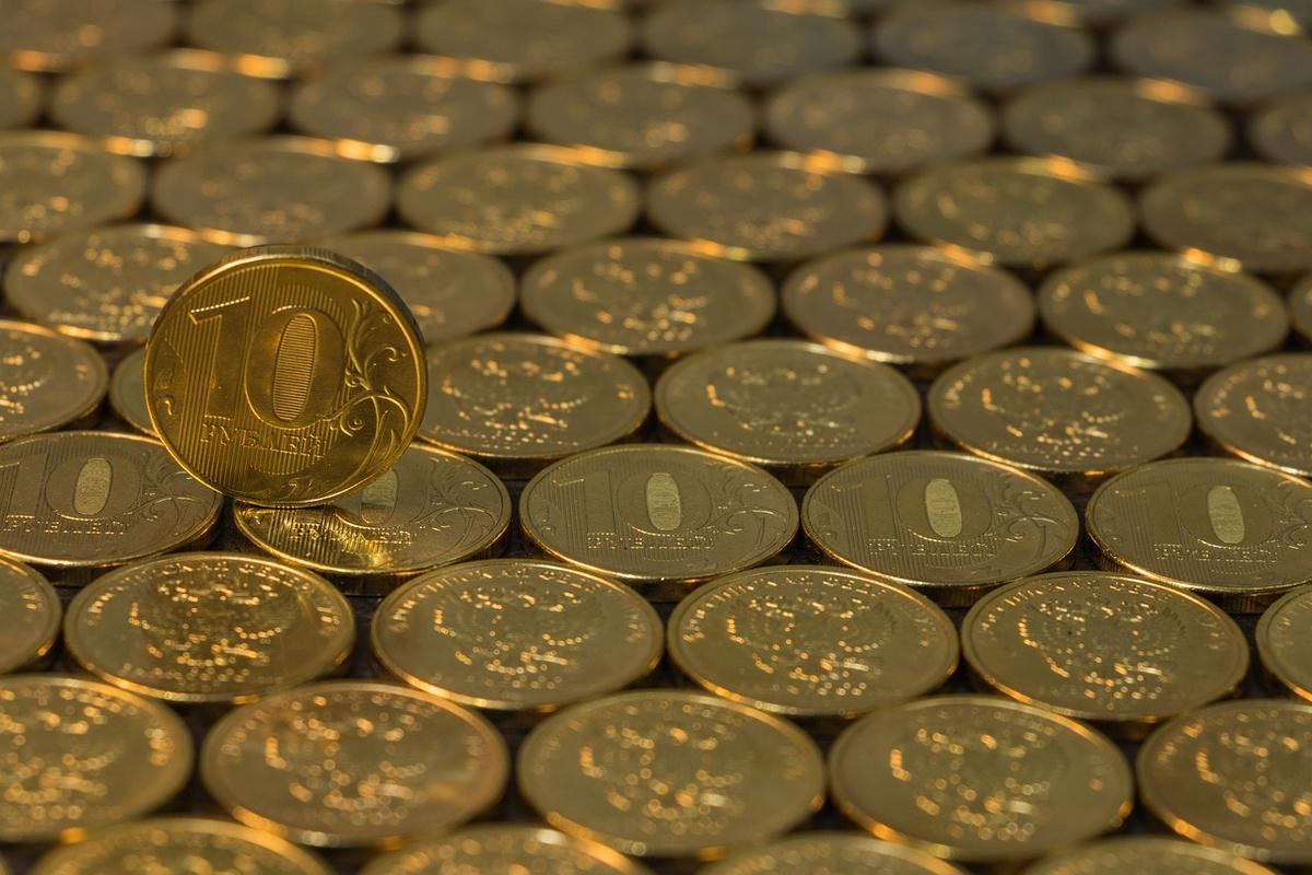 Более 1 млрд рублей получит Нижегородская область из федерального бюджета - фото 1