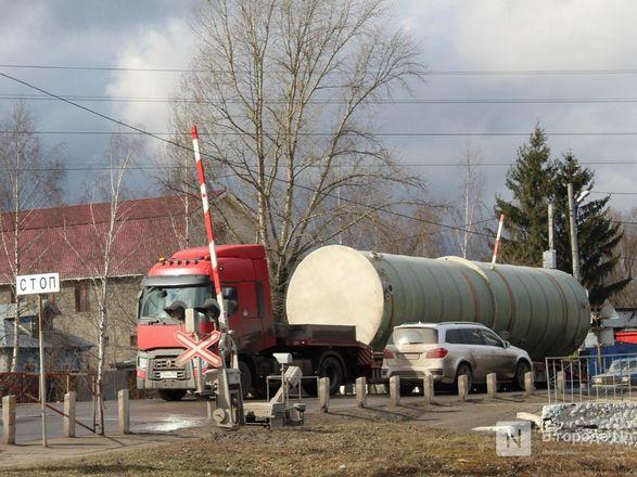 Стали известны объездные пути на время строительства развязки в Сормове - фото 19