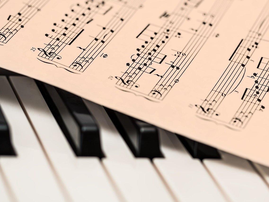 Музыкальные инструменты почти на 3 млн рублей закупила нижегородская школа искусств - фото 1