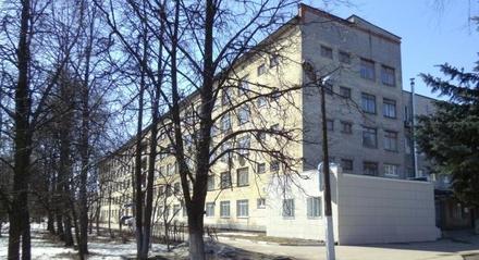 Закрытие детской хирургии в нижегородской больнице № 40 отложено