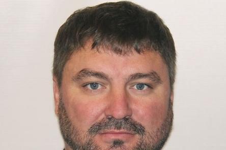 Фракция ЛДПР выдвинула Владислава Атмахова на пост мэра Нижнего Новгорода
