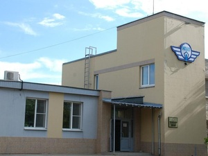 Счета МП «Нижегородпассажиравтотранс»  на 85 млн рублей арестованы