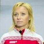 Елена Бережная: «Я завидую нынешним олимпийцам»