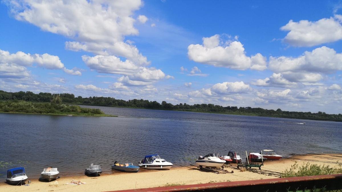 Минимущества пригрозило банкротством нижегородской лодочной станции «Турист» - фото 1