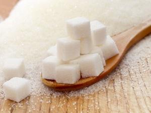 Сезон производства сахара начался в Нижегородской области