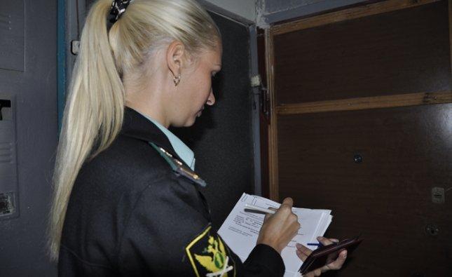 Предприниматель из Семенова заплатила многотысячный долг, чтоб не лишиться квартиры - фото 1