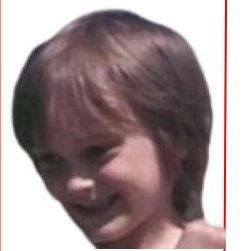 Четырехлетний ребенок пропал в Ворсме - фото 1