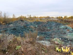 30 млн рублей выделили на обследование нижегородских экологически опасных объектов