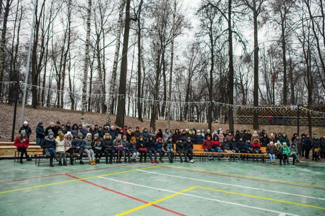 Индустриально-туристский парк появится в Выксе - фото 3