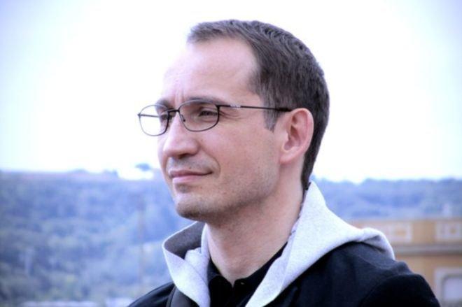 Советник нижегородского губернатора Станчев зарегистрировался кандидатом на выборы в городскую думу - фото 1
