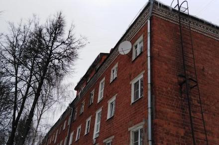 Новые квартиры вместо ветхого жилья получат 11 нижегородских семей