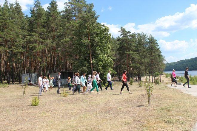 Шуховская башня в Дзержинске может стать центром туризма - фото 4