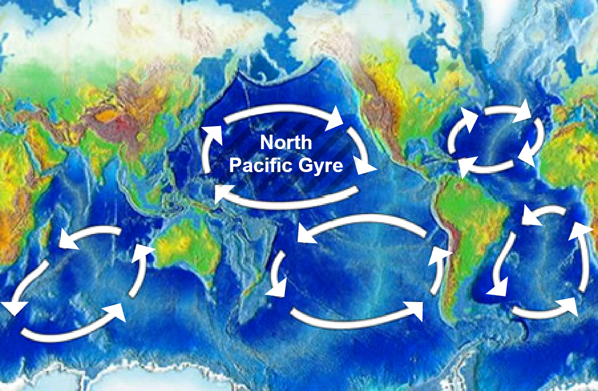 Пять непоправимых экологических катастроф - фото 2