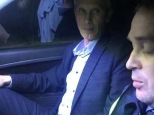 Подозреваемый в «пьяной» аварии балахнинский чиновник «спрятался» от суда в больнице