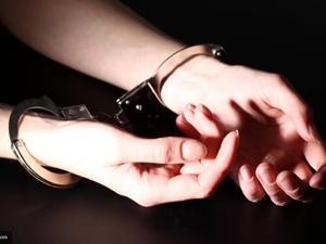 Нижегородской матери-детоубийце продлили срок заключения под стражей