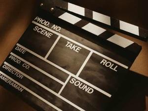 Всероссийская акция «Ночь кино» состоится в Нижнем Новгороде