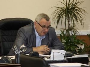Отца Виктора Пильганова, устроившего ДТП со школьниками на улице Горького, оштрафовали на 3000 рублей
