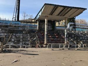 Администрация Нижнего Новгорода планирует реконструировать стадионы «Водник» и «Красная Этна»