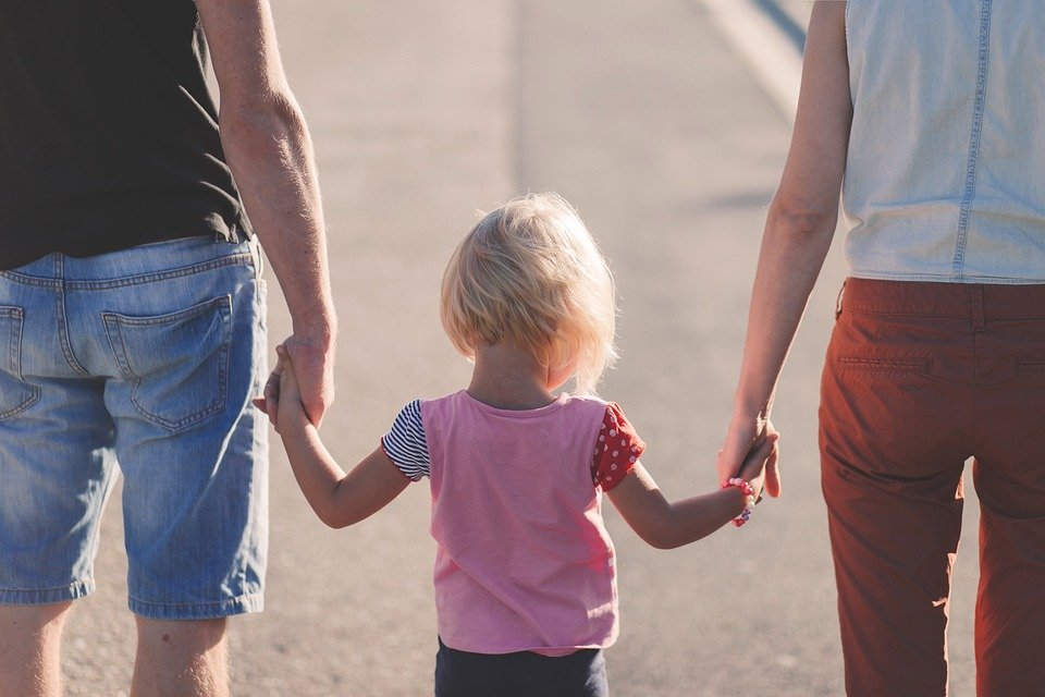 7 способов получить льготы на ипотеку для семей с детьми - фото 1