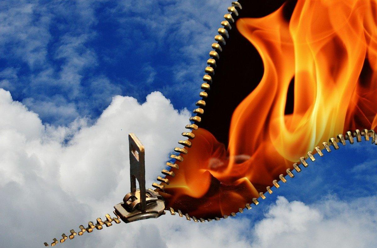 Нижегородка, изгонявшая дьявола из сына побоями, предстала перед судом - фото 1