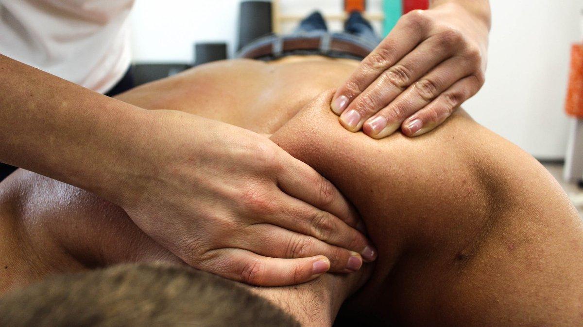 Десять случаев, когда массаж опасен для здоровья - фото 2