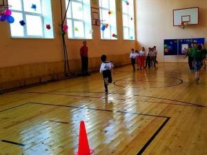 19 млн рублей потрачено на ремонт спортзалов в девяти сельских школах Нижегородской области