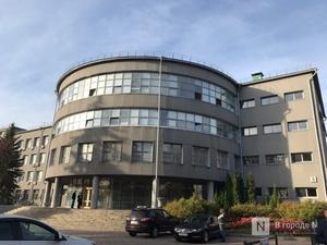 Лазорин и Карачевский претендуют на пост мэра Нижнего Новгорода