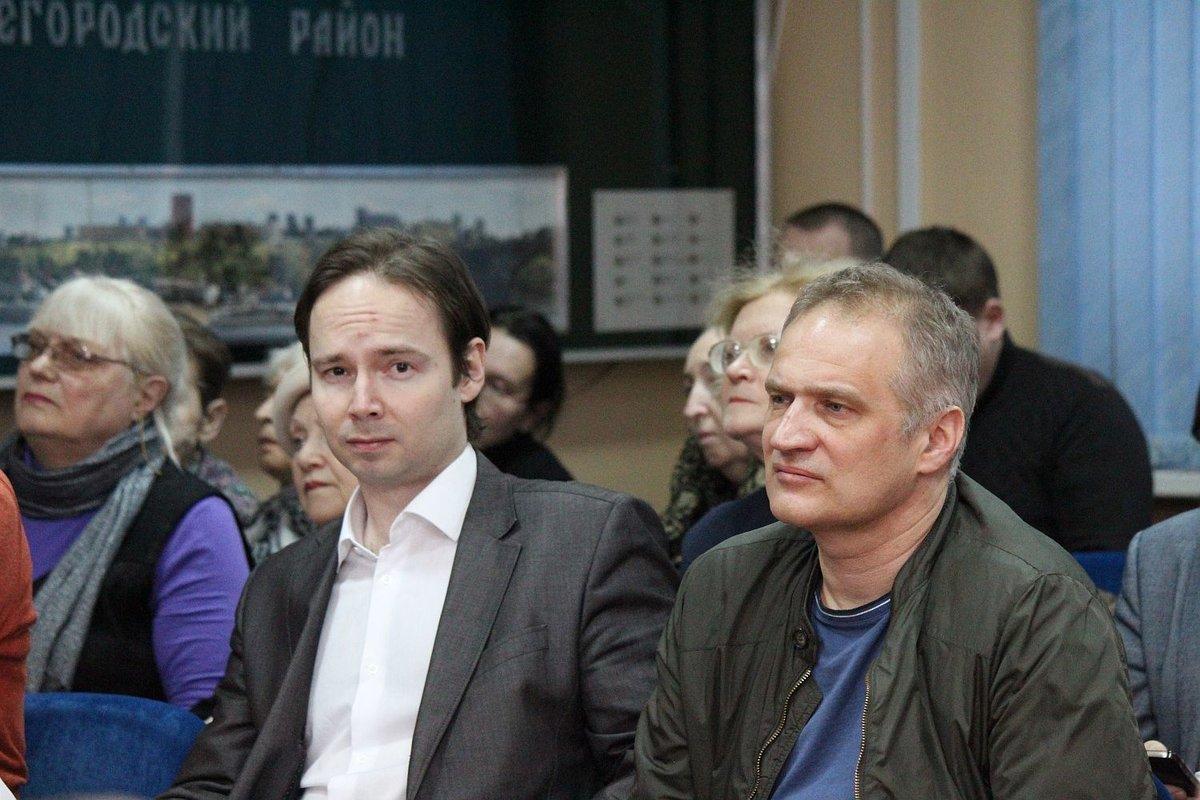 «Зима» вместо «Кремля»: проект площадки в парке Кулибина изменили по просьбам жителей - фото 2