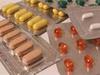 Россздравнадзор огласил список лидирующих по числу подделок лекарств