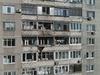 В Нижнем Новгороде началось обследование взорвавшегося дома на Краснодонцев
