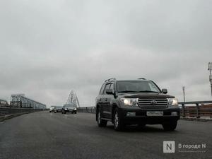 Перевозский чиновник использовал служебный автомобиль для личных поездок