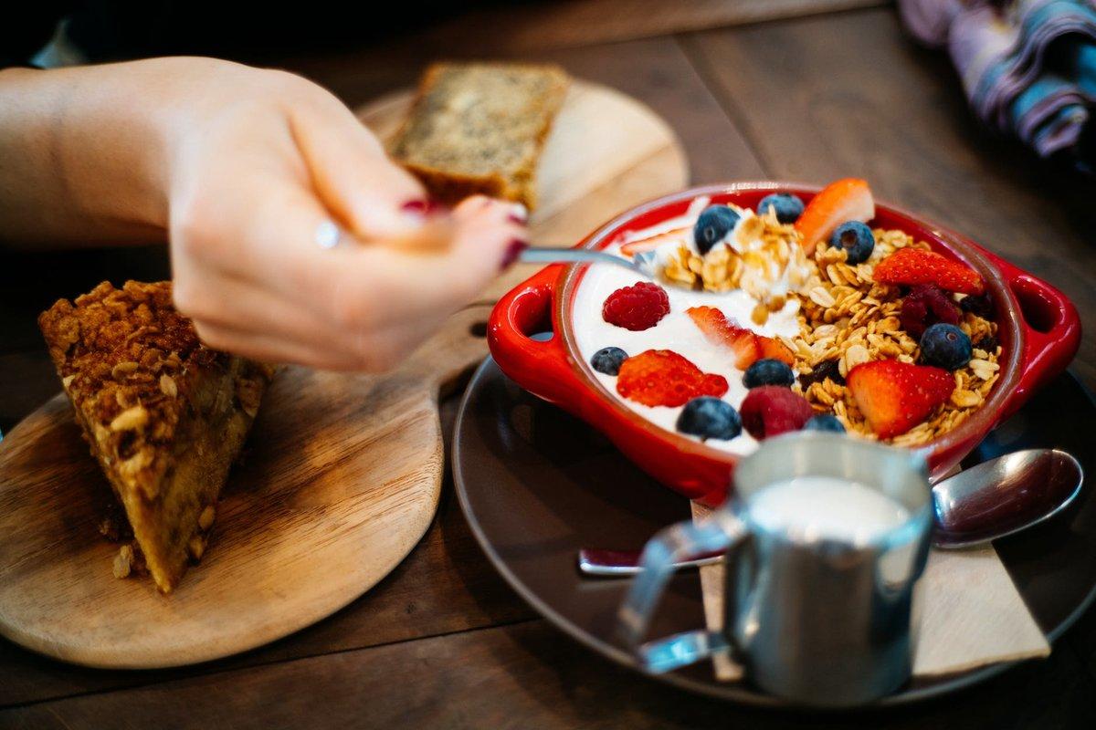 Девять мифов о питании, которые наука развеяла в 2019 году - фото 4