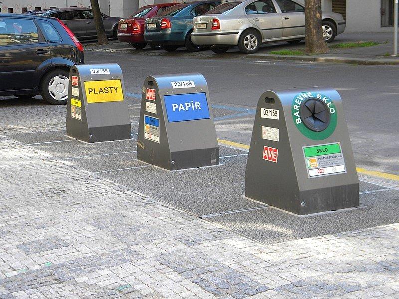 Экологический фрилансер: как заработать на мусоре и сохранить природу - фото 3