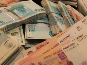 Нижегородец получил субсидию на поддержку бизнеса и потратил ее на ремонт своей квартиры