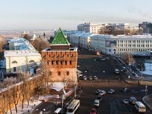 В Нижнем Новгороде изменится маршрутная сеть