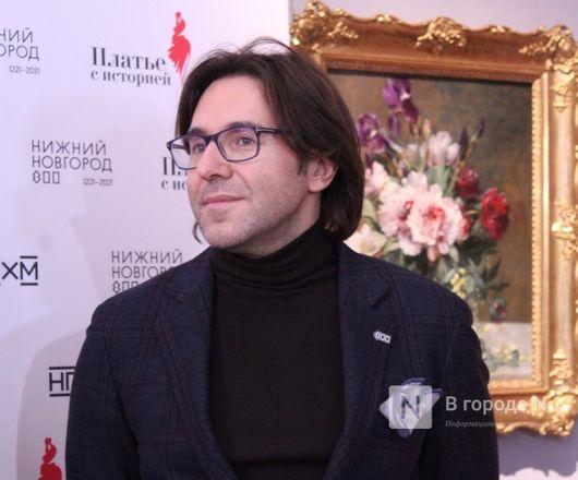 Андрей Малахов наградил нижегородок за модные истории - фото 23