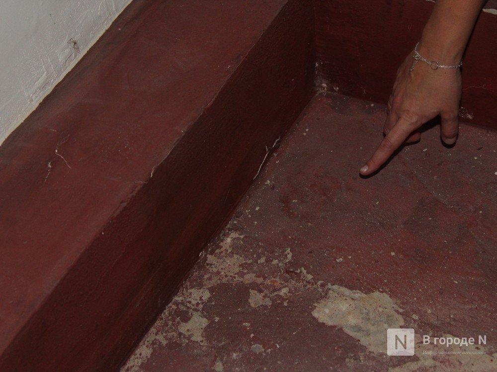 Призраки и тайны Нижегородского острога: что скрывает старейшая городская тюрьма - фото 21