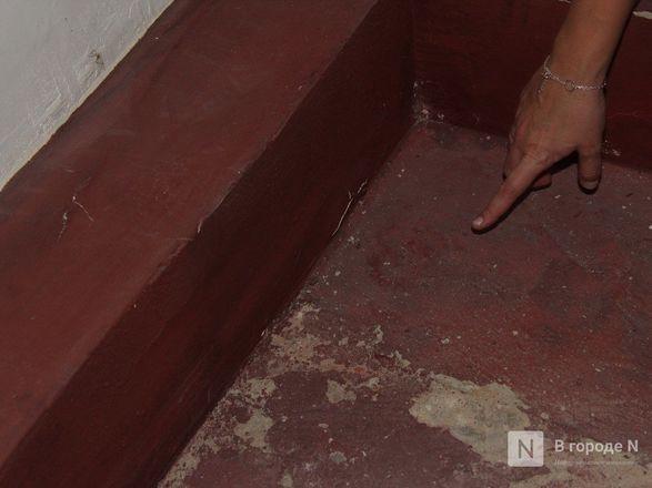 Призраки и тайны Нижегородского острога: что скрывает старейшая городская тюрьма - фото 55