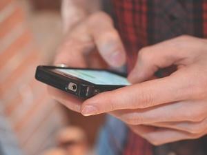 В Нижнем Новгороде сотрудник телефонной компании присваивал деньги клиентов