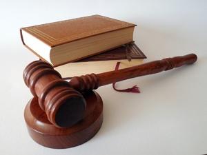Суды Нижегородской области не будут рассматривать дела с 28 марта по 3 апреля