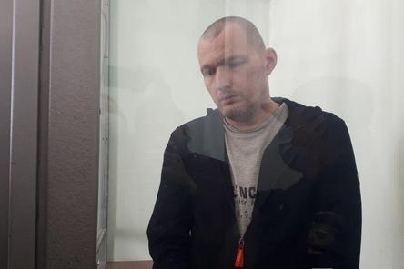 Обвиняемого в ДТП со школьниками на улице Горького Виктора Пильганова хотят отправить в колонию на 11 лет