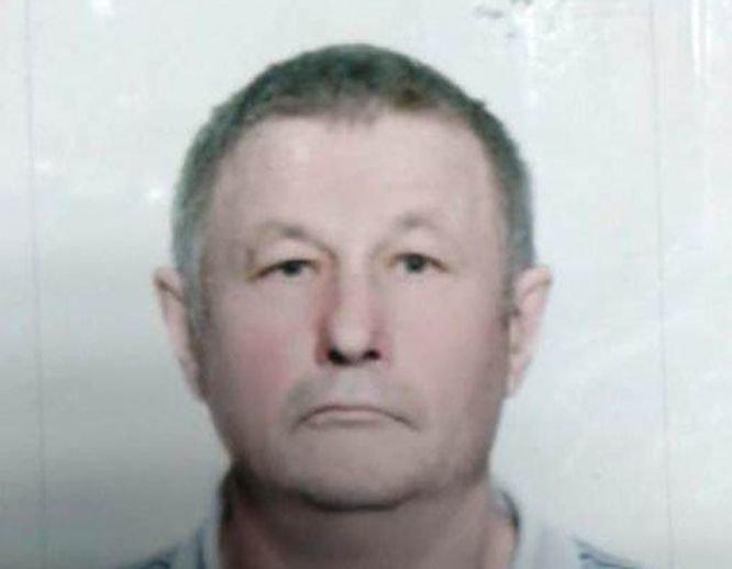 Пожилой мужчина пропал без вести по дороге из Богородска в Нижний Новгород - фото 1