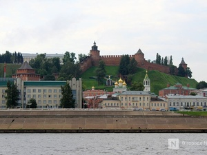 Всероссийский форум «Национальное развитие» пройдет в Нижегородской области в 2021 году