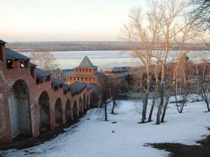 Еще один кандидат лишился возможности стать мэром Нижнего Новгорода