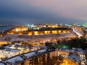 Финал выборов главы Нижнего Новгорода: прямая трансляция