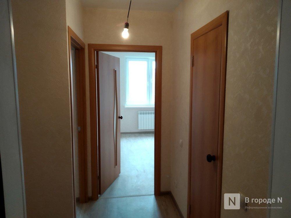 Восемь неоспоримых прав, которые есть у каждого квартиросъемщика - фото 1