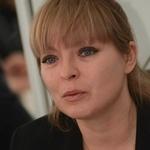 «Общий принцип деятельности НКО – давать нуждающемуся не рыбу, но удочку», - Оксана Тажирова, координатор фестиваля «Добрый Нижний»