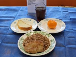 Организатора питания в нижегородских школах выберут на конкурсной основе